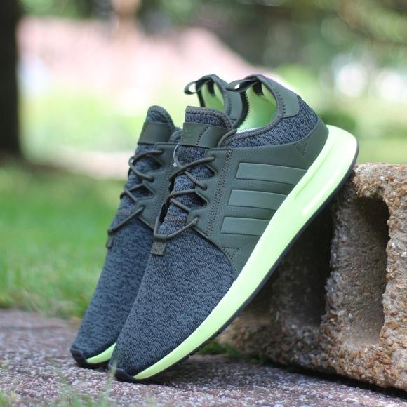 a38cbfe85d0e7 Adidas Men s Casual Shoes BC0633